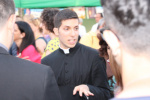 Ordinazione don Gianluca (85).JPG