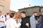 Ordinazione don Gianluca (86).JPG