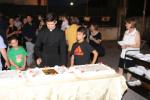 Ordinazione don Gianluca (91).JPG