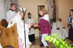 Arrivo Madonna Pellegrina (72).JPG
