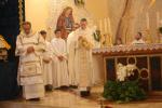 Partenza Madonna Pellegrina (2).JPG