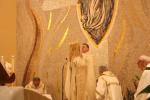 Partenza Madonna Pellegrina (4).JPG