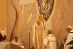 Partenza Madonna Pellegrina (5).JPG