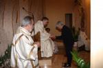 Partenza Madonna Pellegrina (7).JPG
