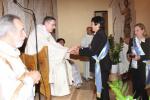 Partenza Madonna Pellegrina (10).JPG