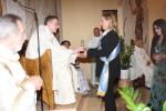 Partenza Madonna Pellegrina (11).JPG