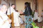 Partenza Madonna Pellegrina (12).JPG