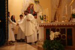 Partenza Madonna Pellegrina (25).JPG