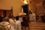 Partenza Madonna Pellegrina (33).JPG