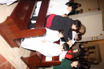 Mandato nuovi Ministranti (43).JPG
