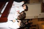 Mandato nuovi Ministranti (48).JPG