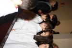 Mandato nuovi Ministranti (49).JPG