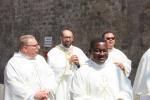 Prima celebrazione don Domenico (2).JPG