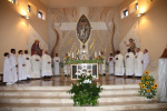 Prima celebrazione don Domenico (5).JPG