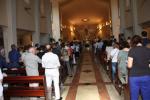Prima celebrazione don Domenico (7).JPG