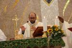 Prima celebrazione don Domenico (10).JPG