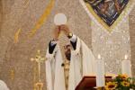 Prima celebrazione don Domenico (11).JPG