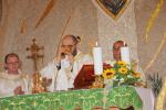 Prima celebrazione don Domenico (17).JPG