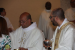 Prima celebrazione don Domenico (20).JPG