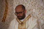 Prima celebrazione don Domenico (21).JPG