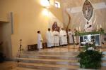 Prima celebrazione don Domenico (24).JPG