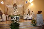 Prima celebrazione don Domenico (26).JPG