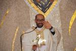 Prima celebrazione don Domenico (27).JPG