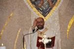 Prima celebrazione don Domenico (31).JPG