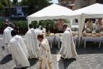 Prima celebrazione don Domenico (32).JPG