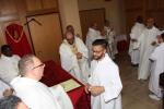 Prima celebrazione don Domenico (33).JPG