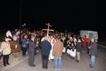 Via Crucis (4).JPG