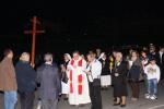 Via Crucis (12).JPG