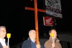 Via Crucis (17).JPG