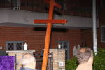 Via Crucis (43).JPG
