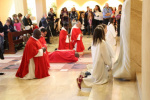 Venerdì Santo (1).JPG
