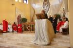 Venerdì Santo (2).JPG