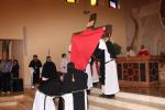Venerdì Santo (4).JPG
