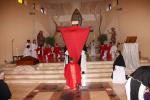 Venerdì Santo (5).JPG