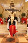 Venerdì Santo (9).JPG
