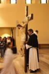 Venerdì Santo (11).JPG