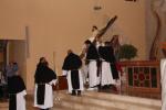 Venerdì Santo (14).JPG