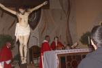 Venerdì Santo (17).JPG