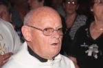 Messa di saluto a P. Antonio (2).JPG