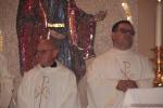 Messa di saluto a P. Antonio (4).JPG