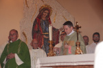 Messa di saluto a P. Antonio (5).JPG