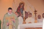 Messa di saluto a P. Antonio (6).JPG