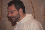 Messa di saluto a P. Antonio (7).JPG