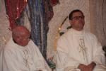 Messa di saluto a P. Antonio (10).JPG
