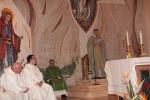 Messa di saluto a P. Antonio (11).JPG