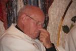 Messa di saluto a P. Antonio (12).JPG